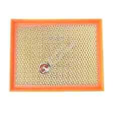 OPEL VECTRA B (1996-2002) DIESEL 2,0 2,2 FILTRE À AIR X20DTL X20DTH Y20DTH ETC