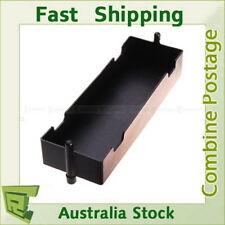 FP 61006 hsp Battery Case