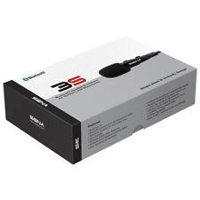 Sena 3S-B Bügelmikrofon Bluetooth Sprechanlage Headset Bügelmikro Interkom
