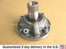 MANITOU PARTS - OEM TRANSMISSION PUMP -  MADE IN USA (PART NO. 109989 561930)
