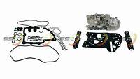 0AM DQ200 Mechatronic Repair Overhaul Kit for Audi Seat Skoda VW