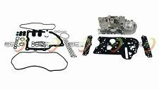 0AM DSG MECHATRONIC BODY & SEAL KIT 06079 HYDRAULIC PUMP PLAY PROTECTION FIX