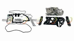 Mechatronic DSG 7 VW 0AM 0CW DQ200 Repair Overhaul Kit for Audi Seat Skoda