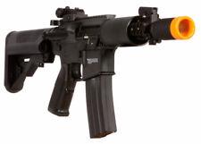 Aftermath Kirenex CQB AEG Airsoft Rifle 611189454