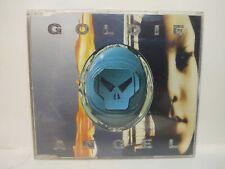 Goldie Angel 1995 Import CD cd12755