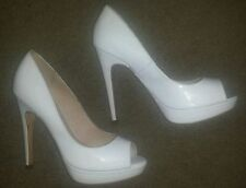 Clubwear Patent Leather Stilettos Heels for Women