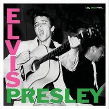 Vinyles LP rock elvis presley