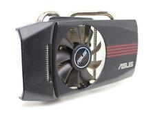 ASUS Radeon HD 6850 DirectCU Original Grafikkarten-Kühler Ersatzteil #304968