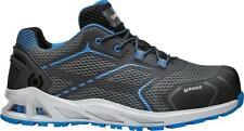 Zapato Abotinado Base k-Move Con Aluminiumkappe Tamaño 44
