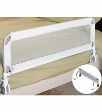 Babyway Bed Rail Safety Guard 18 Months