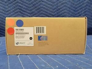 Ubiquiti UAP-AC-LR US Version 802.11ac Long Range Access Point white Make Offer