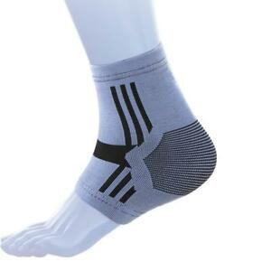 Kedley Ankle Support