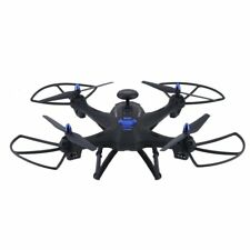 Drone 6-axes X183 With 2MP WiFi HD Camera GPS Brush Quadcopter MK