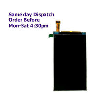 LCD Screen Display Replacement for Nokia N8 C7 C7-00  with tools