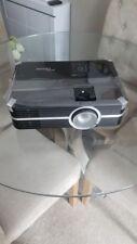 Optoma Uhd51 Projector Cinema HDMI