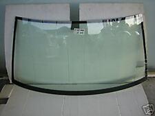 Autoglas Frontscheibe Windschutzscheib Citroen Berlingo