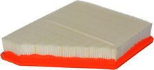 Air Filter-Extra Guard Fram CA10465