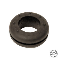 Porsche 356 Rubber sleeve grommet for wiring Replaces 9997020315A