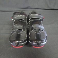 Shimano R065 Road Cycling Shoes SH-R065 Mens Size 47(J2)