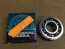 New Federal Mogul Manual Transmission Input Output Shaft Bearing 307-L
