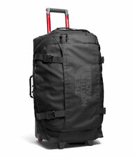The North Face Polyester Hiking Rucksacks