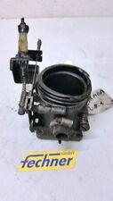 Drosselklappe Ford Granada 2.8 110kw 58mm 78TF9521AA B5164   throttle