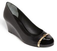 Tory Burch Wedge Med (1 in. to 2 3/4 in.) Women's Heels