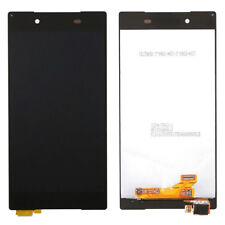 For Sony Xperia Z5 E6683 E6653 LCD Display Touch Screen Digitizer Assembly+Tools