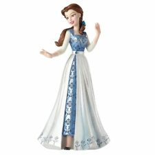 Disney Showcase Collection Beauty & The Beast BELLE Figurine 4055793