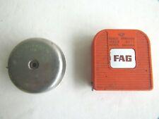 Conqueror # 113 6 Ft. & FAG # 200 cm/ 79