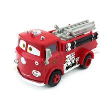 Disney Pixar Cars 2 Sarge Diecast Metal Toy Model Car 1 55 Boys Kids Gift UK