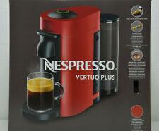 NESPRESSO Vertuo Plus ––– SALE––– 59 €