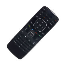 Vizio XRT100 TV Remote for E320VT E321ME E321MV E322MV E370VP E370VT E420ME