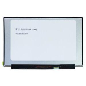 AUO 15.6 inch LCD Screen B156HAN02.1 HW4A,1920×1080  FHD Laptop screen 30 pins