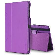 Poetic SlimFolio Case【Slim Leather Stand Folio】For Samsung Galaxy Tab S3 9.7