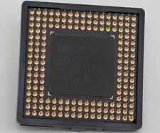 IBM Blue Lightning DX2 486-V666GA 66MHz