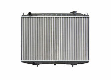 RADIATOR NISSAN NAVARA D22 PICK UP 2,5D NP300 2001-  21410-VK505 21410VK505