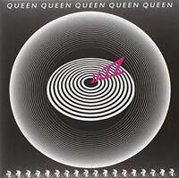 "Queen - Jazz (NEW 12"" VINYL LP)"
