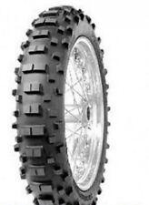 Pneumatici Pirelli Larghezza pneumatico 140 Rapporto d'aspetto 80 per moto