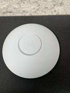 Ubiquiti UniFi UAP-AC-LR - Long Range Wireless Access Point - Tested