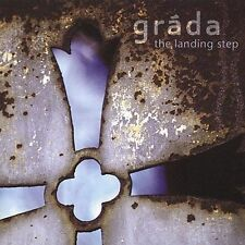 Grada Landing Step CD