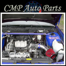 Air Intake Systems For Buick Park Avenue For Sale Ebay
