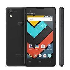 Teléfonos móviles libres 4 GB con 1,4 GB de almacenaje
