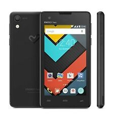 Smartphone Energy Sistem Neo Lite 4'