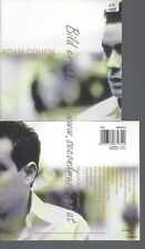 CD--ADAM COHEN--ADAM COHEN
