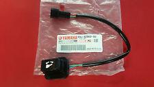 69J-82563-00-00 OEM Yamaha  Switch Trim Tilt 4-Stroke  69J-82563-01-00