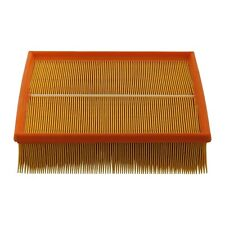 Febi Air Filter Vw Passat 4 3B 4Motion Skoda Superb 3U Audi A4 8D Quattro 32143
