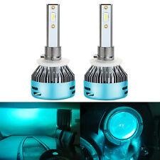 880 881 LED Headlight Conversion Kit Super Bright CSP 3570 Fog Light Lamp Bulbs
