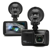 FW FHD Car Camcorder Dash Cam Night Vision