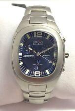 Orologio uomo Sector 760 chrono - R2653977035 - mai indossato
